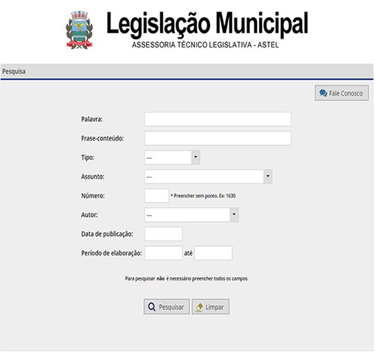 legislacao02