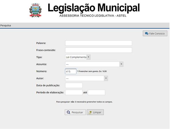 legislacao03