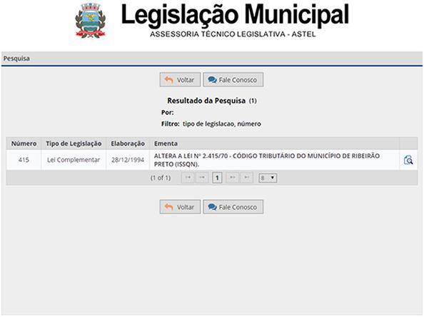 legislacao04